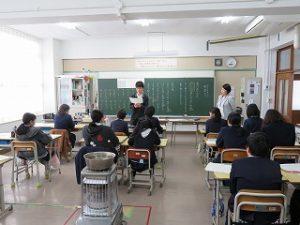 枕草子 現代 仮名遣い